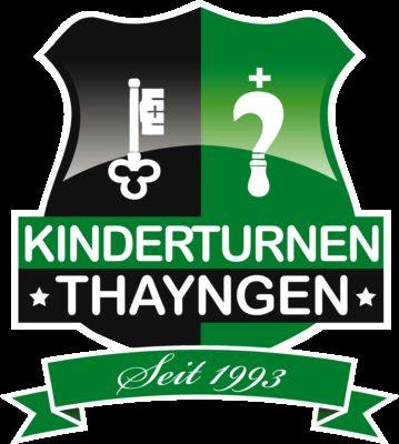 Kinderturnen Thayngen