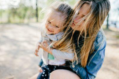 Treffpunkt für Eltern und Ihre Kinder