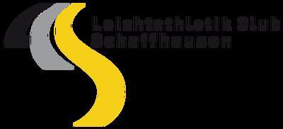 Leichtathletik Club Schaffhausen