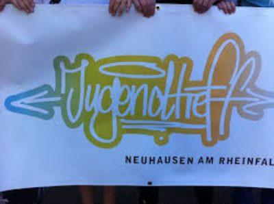 Jugendtreff Neuhausen
