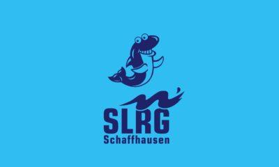 SLRG Schaffhausen Jugendgruppe