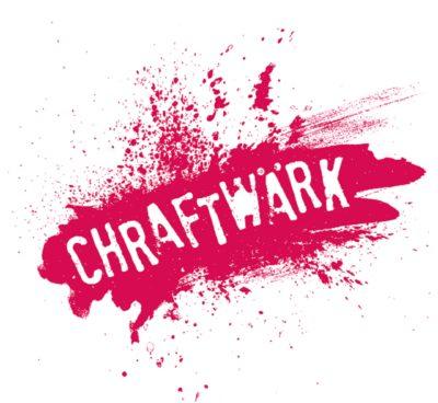 Chraftwärk