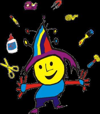 Artis Wundertüte - die Sprachförderungs - und Erlebnisspielgruppe für Kinder ab 2 Jahren