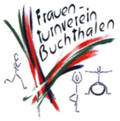 MuKi / KiTu / Meitliriege / Korbball - Frauenturnverein Buchthalen