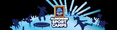 ALDI-Kinder Sportcamp Thayngen (SH)