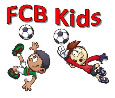 FCB Kids