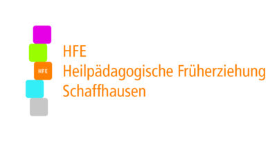 Heilpädagogische Früherziehung Schaffhausen