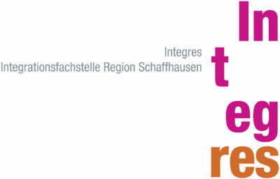 Integres - Integrationsfachstelle für die Region Schaffhausen