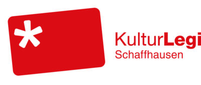 KulturLegi Schaffhausen