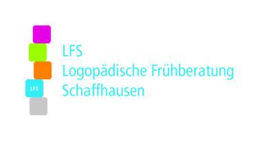 Logopädische Frühberatung Schaffhausen