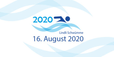 Lindli Schwümme 2020