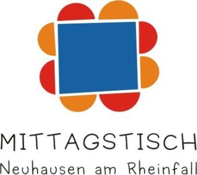 Mittagstisch Neuhausen am Rheinfall