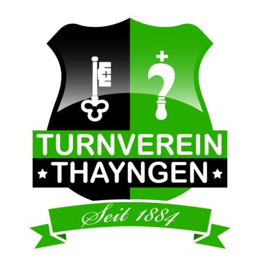 Turnverein Thayngen