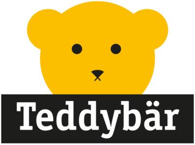Beratungsstelle für Eltern und Kind - Teddybär