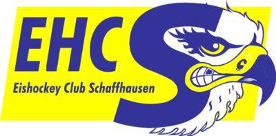 EHC Schaffhausen