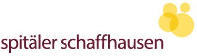 KJPD Schaffhausen