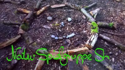 Natur Spielgruppe Sh