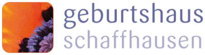 Geburtshaus Schaffhausen
