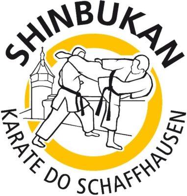 Karate für Kinder und Jugendliche Shotokan Stil
